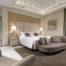 aleph-hotel-rome