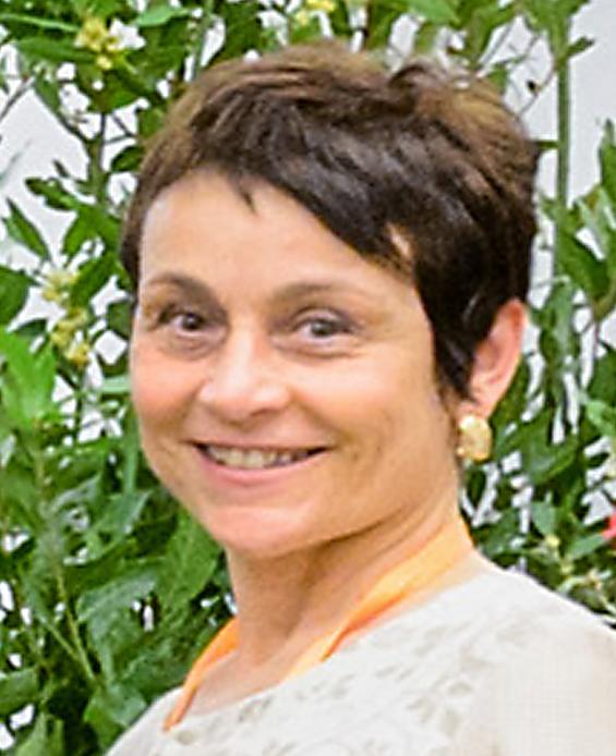 Barbara Pardini