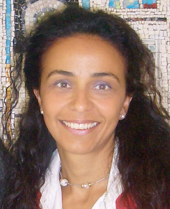 Laura Bestagno