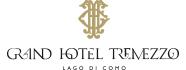 grand hotel tremezzo lago di como logo
