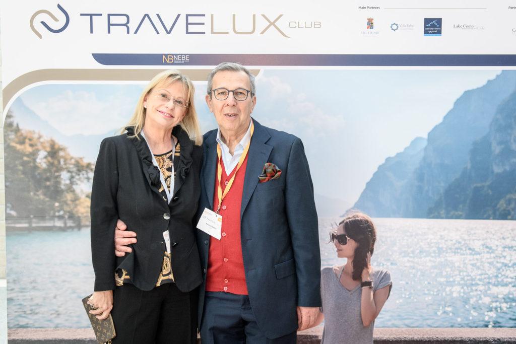Travelux_2017_1179
