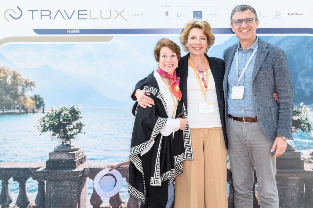 Travelux_2017_1186
