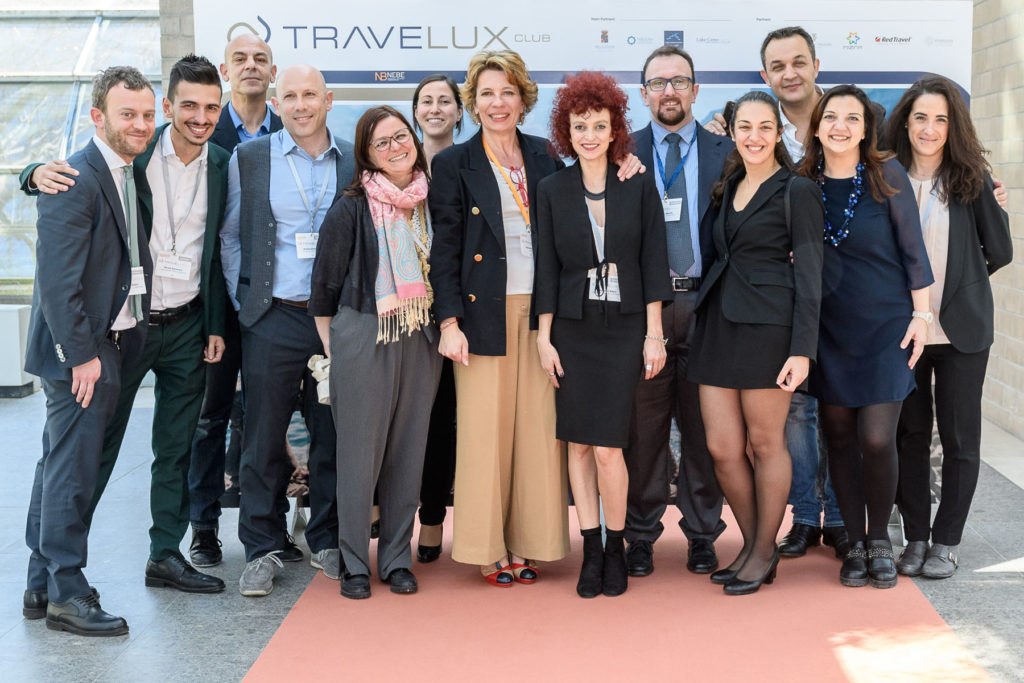 Travelux_2017_1196