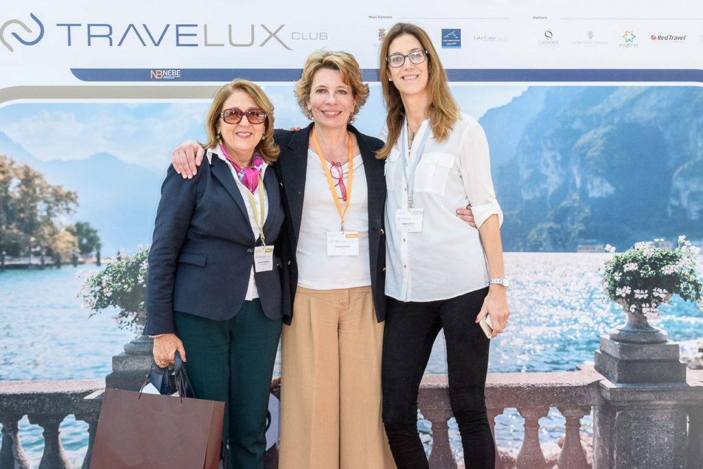 Travelux_2017_1199