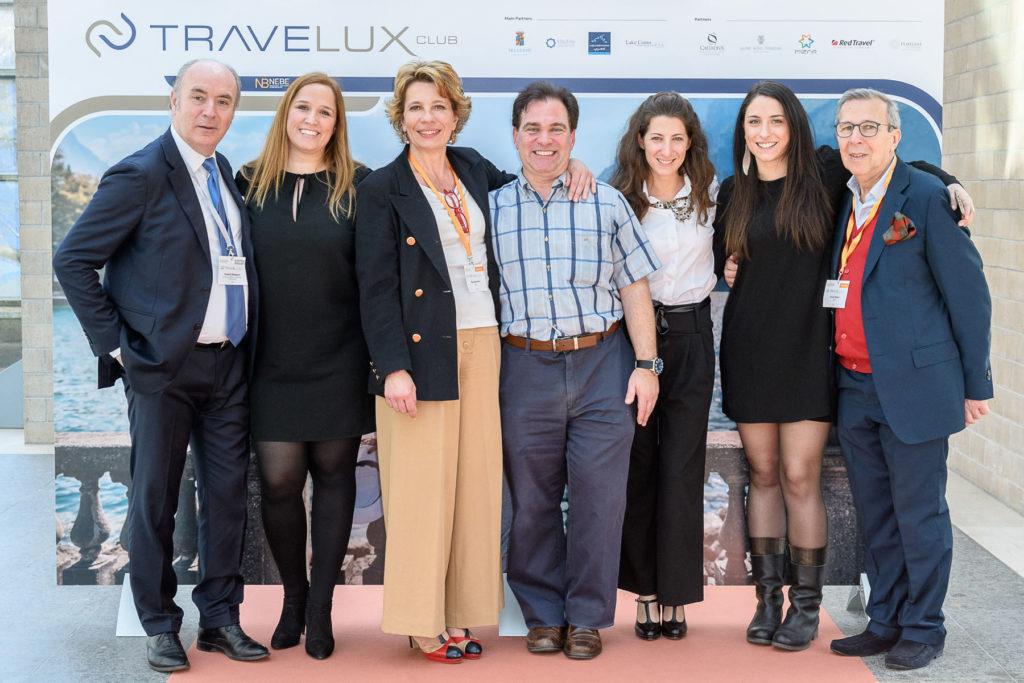Travelux_2017_1204