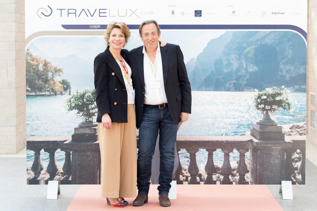 Travelux_2017_1213