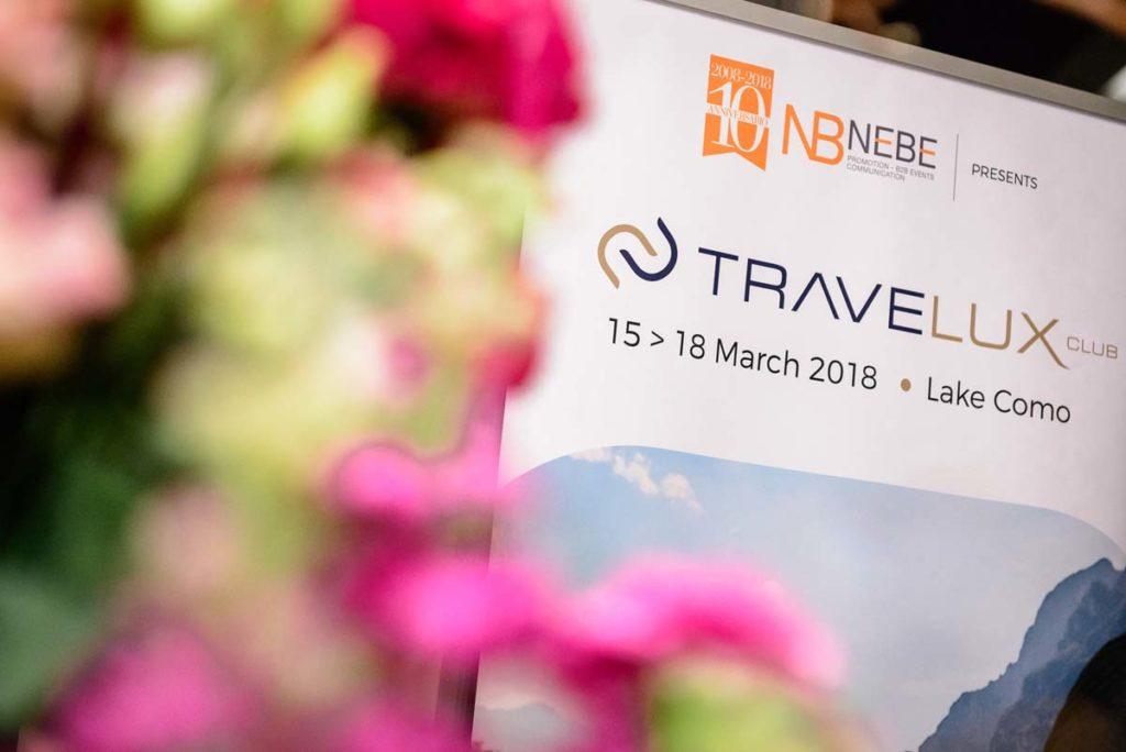 Travelux 2018 010