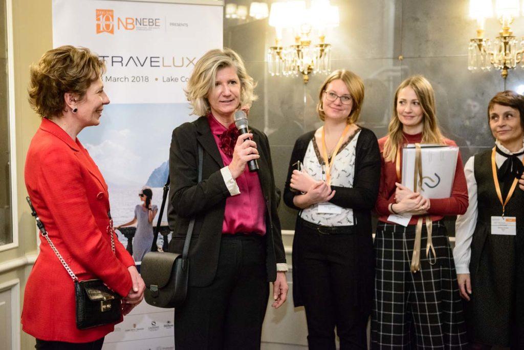 Travelux 2018 072