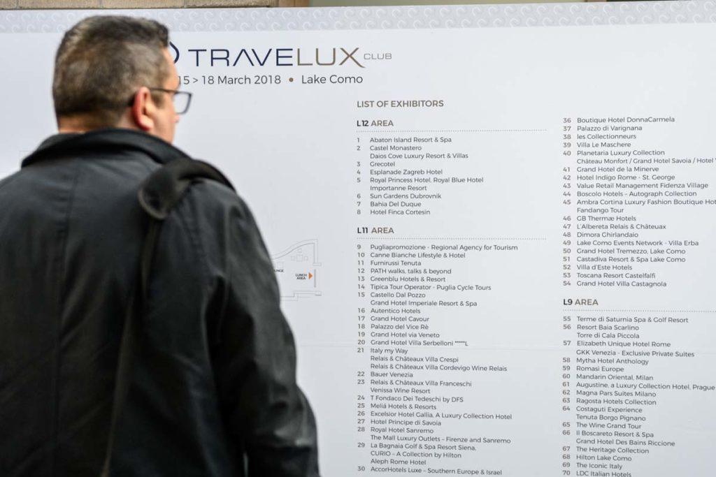 Travelux 2018 131