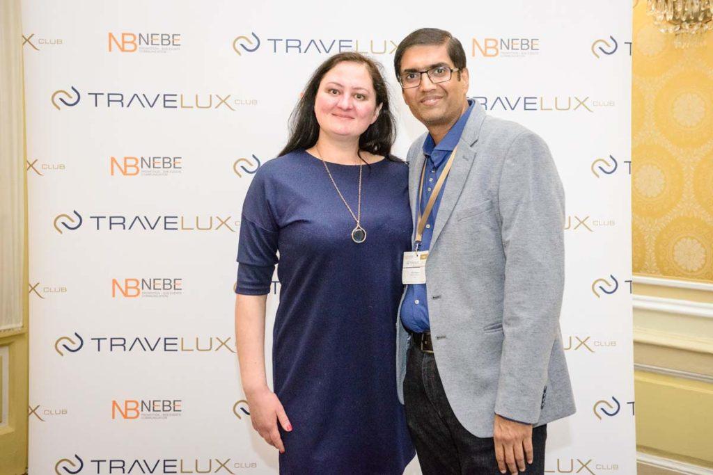Travelux 2018 549