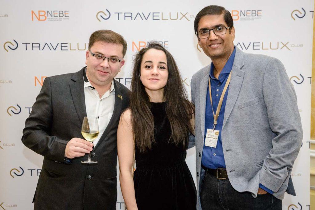 Travelux 2018 552
