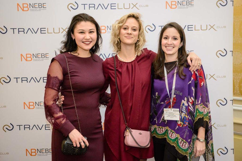 Travelux 2018 553