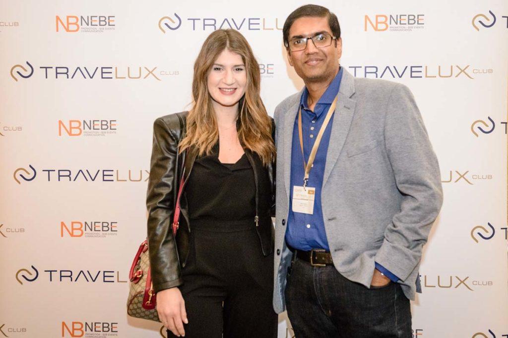 Travelux 2018 556