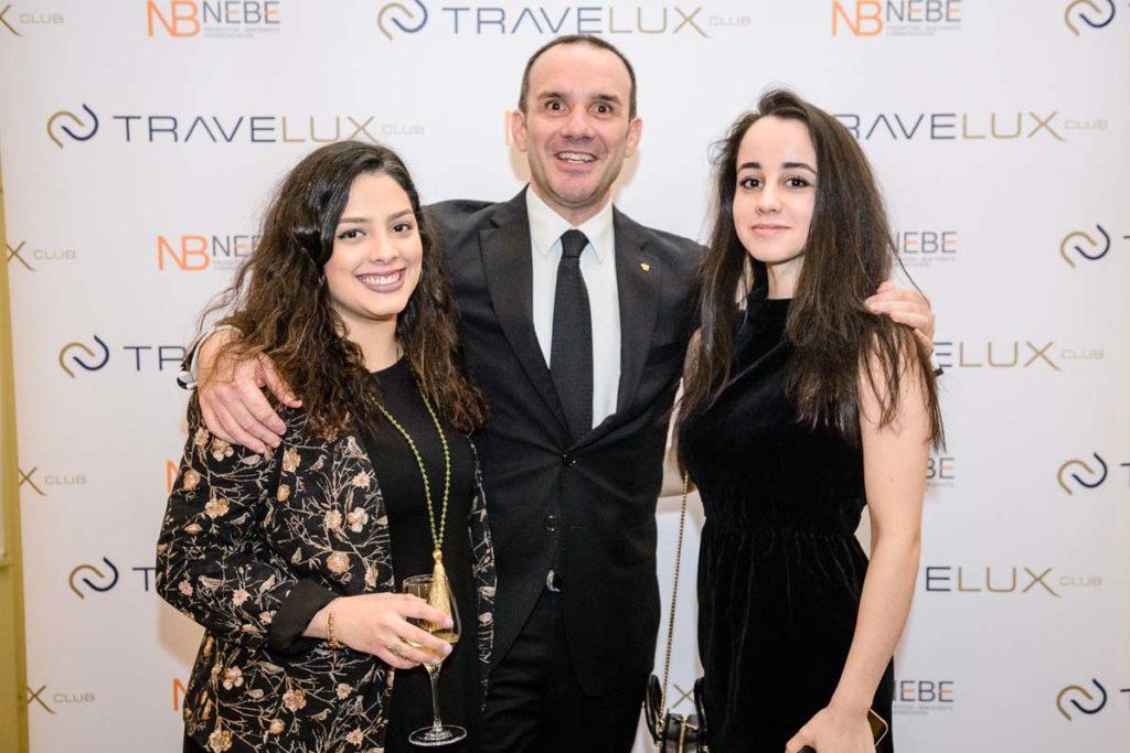 Travelux 2018 560