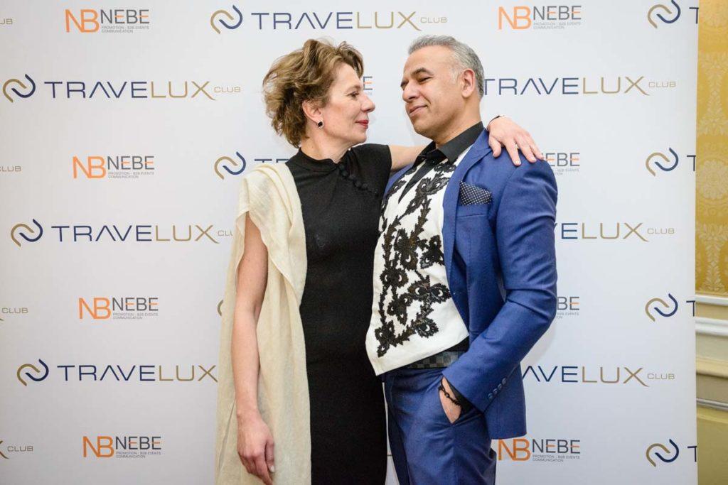 Travelux 2018 572