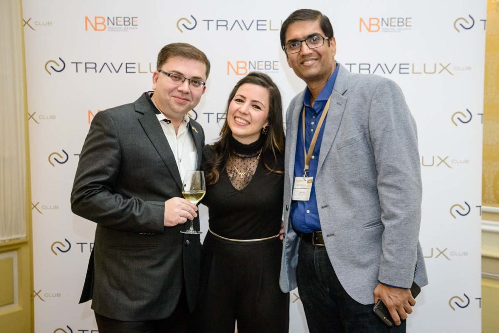 Travelux 2018 577