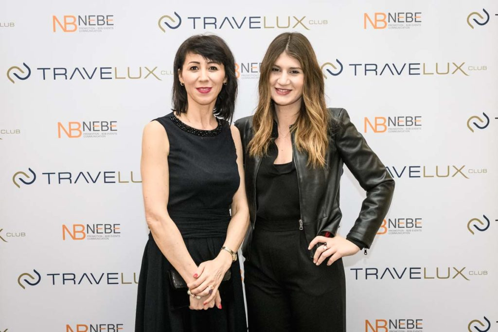 Travelux 2018 582