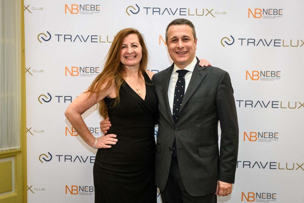 Travelux 2018 583