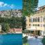 0002_Villa d Este Hotels