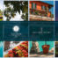 0009_ticino hotels