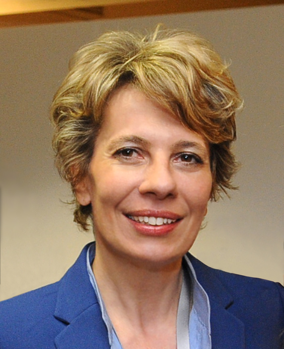Elisabetta Neri