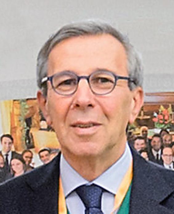 Fulvio Bettini