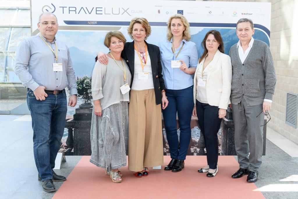 Travelux_2017_1183