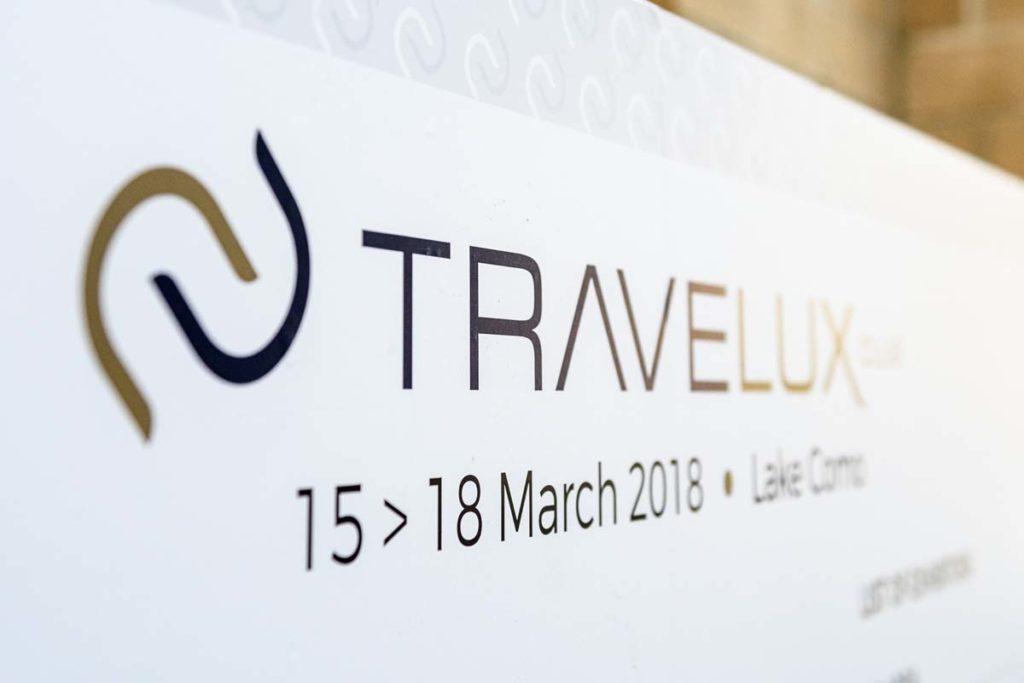 Travelux 2018 123