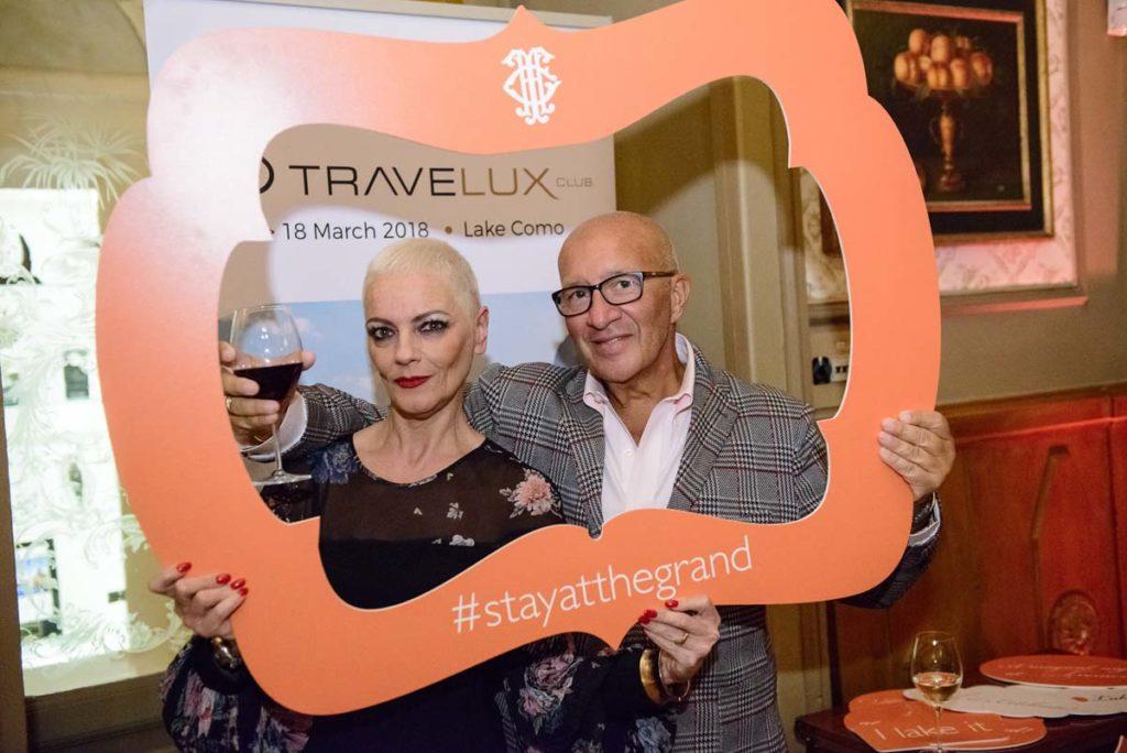 Travelux 2018 350