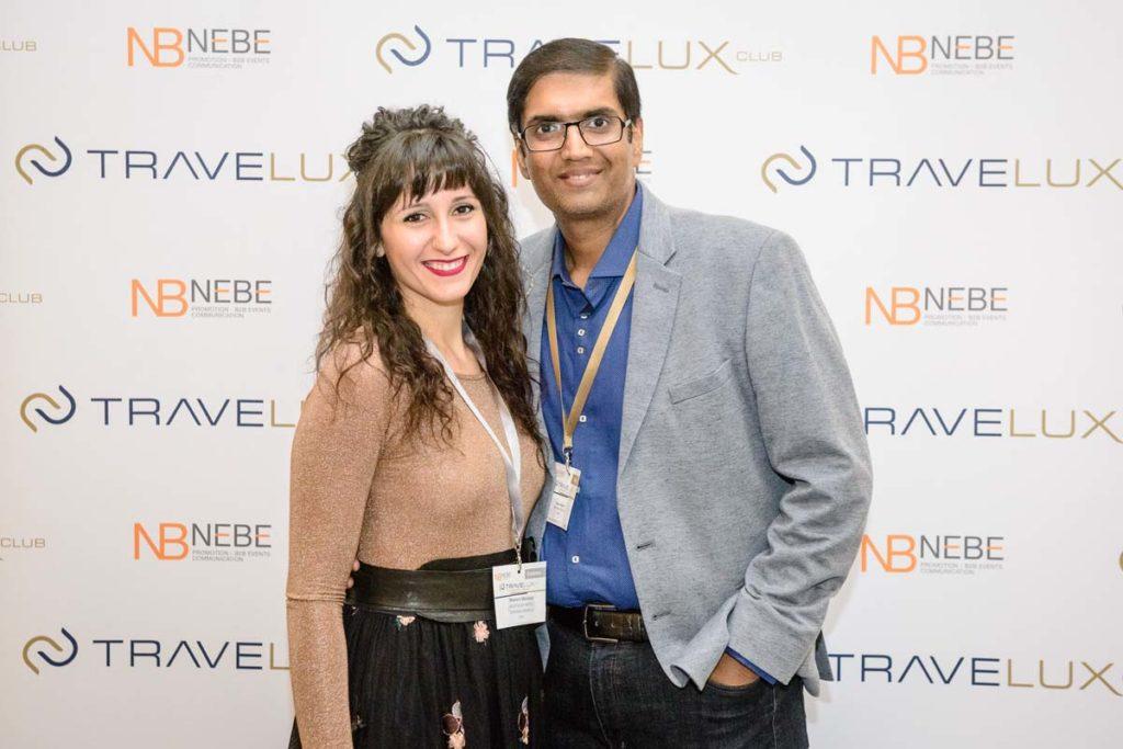 Travelux 2018 548