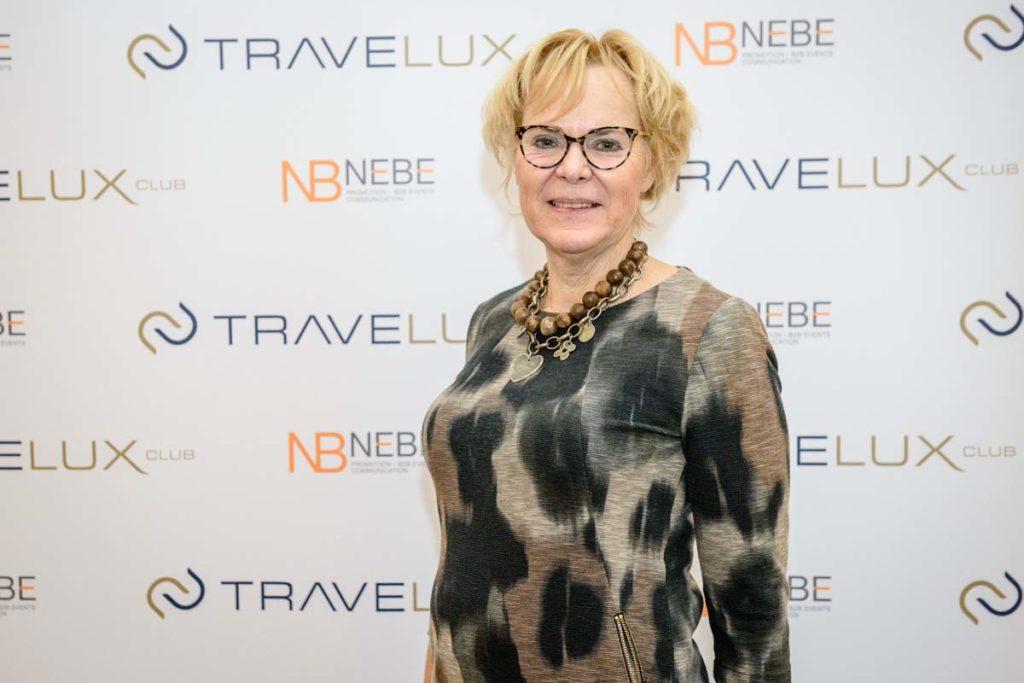 Travelux 2018 550