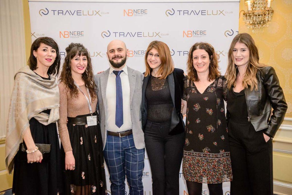 Travelux 2018 555