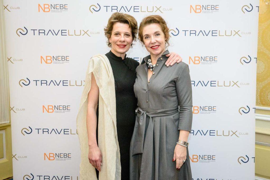 Travelux 2018 574