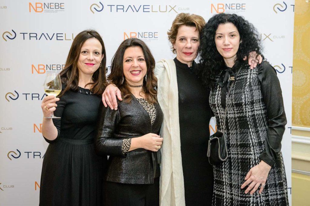 Travelux 2018 576