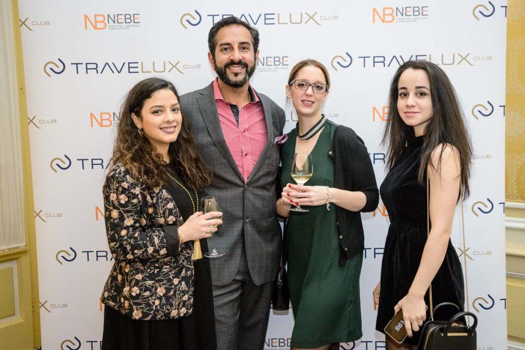 Travelux 2018 578