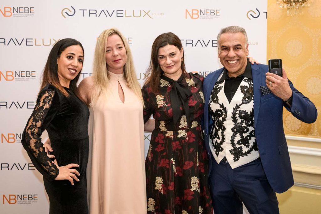 Travelux 2018 579
