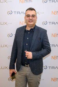 Travelux 2018 580