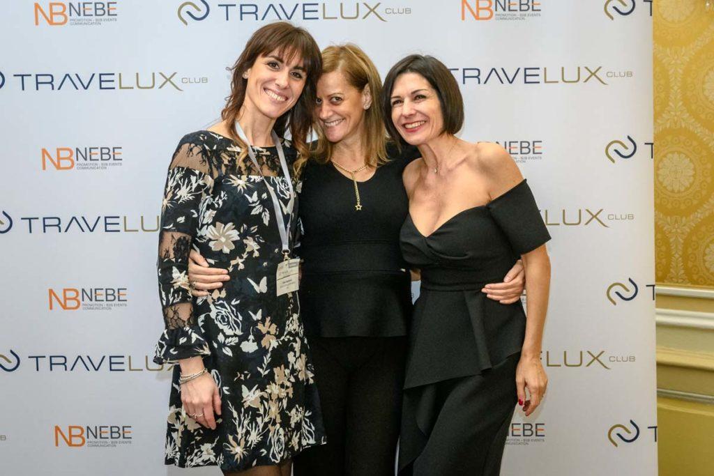 Travelux 2018 587