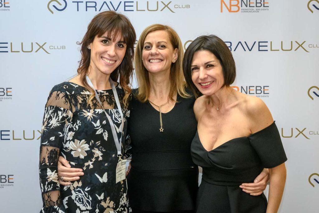 Travelux 2018 588