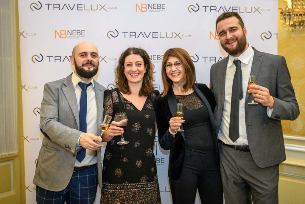 Travelux 2018 590