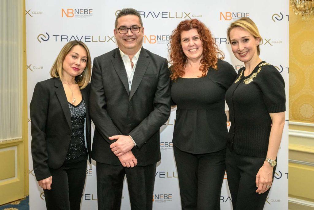 Travelux 2018 591