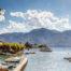 0008_ticino tourism