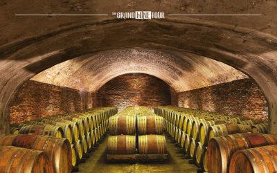 0010_the wine