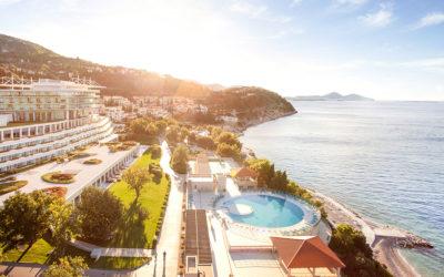 0019_Sun Gardens Dubrovnik resort photo