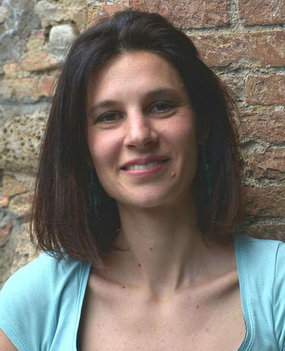 Fiorenza Bettini